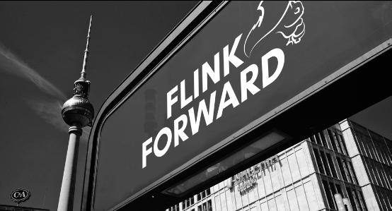 FlinkForward