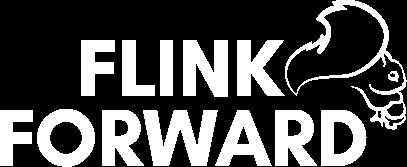 Flink Forward