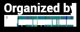 organized-by-white