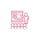 register-icon2