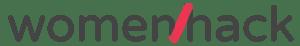 womenhack_logo_grey copy